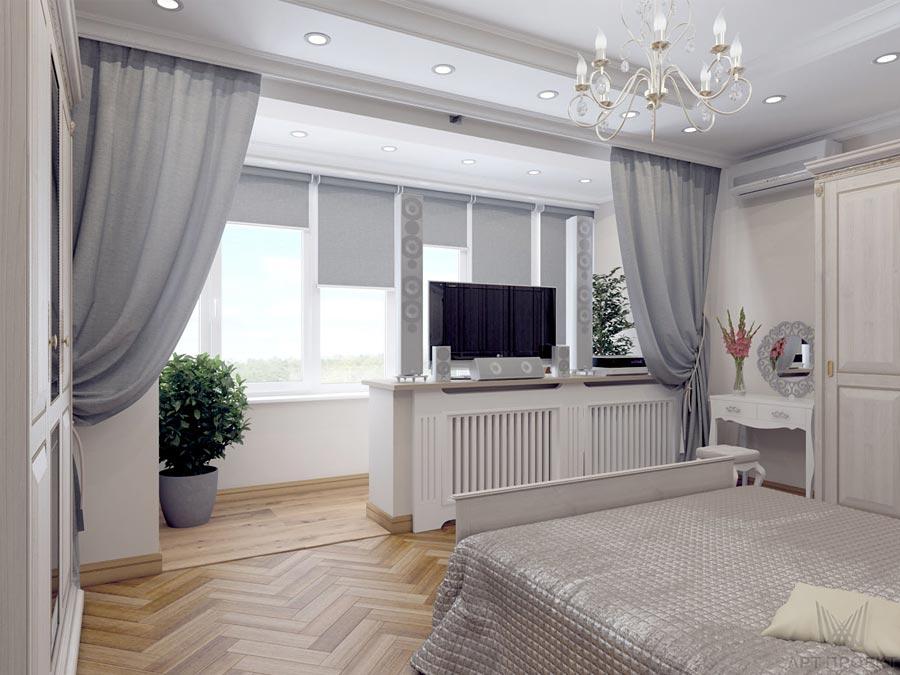 улучшения балкон присоединенный к комнате фото достопримечательности